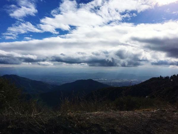 Sky Clouds Elevation Weather Trip Beautiful Division California Light 6000ft Up InTheSky Retreat 2015  Mountain View View From Above EyeEm Best Shots Landscape Nature Photo Photography