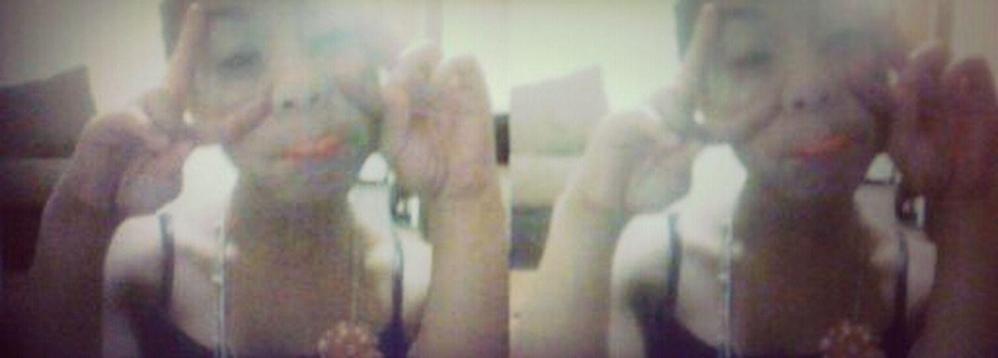 Cheaa C;