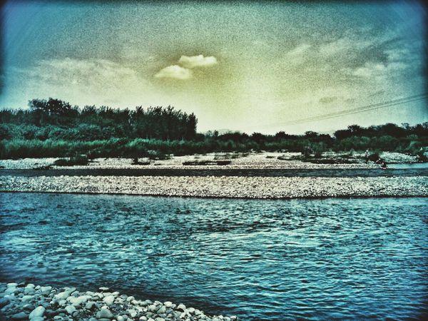 Punjab Nature Photography ANANDPURSAHIB Nature On Your Doorstep Friday ✌ Outdoor Photography Summer ☀