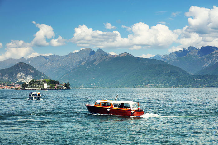 Italia Lago Maggiore, Italy Landscape_Collection Stresa Stresa Italy Travel Travel Photography Italy Lago Maggiore Lake Lake Maggiore Landmark Landmarkbuildings Landscape Landscape_photography Luxurious Luxury Nature Resort Summer Tourism Tourism Destination Touristic Destination Travel Destinations Vacation