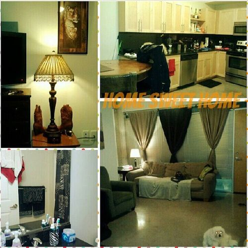 Clean Homesweethome Goodhousewife Heknowsit cooked cleaned