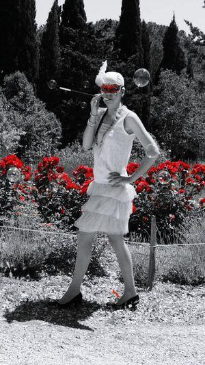 Woman Blackandwhite Photography