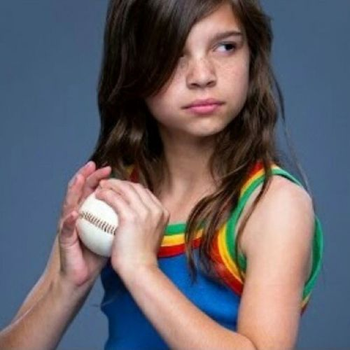 When did Likeagirl become such an insult?