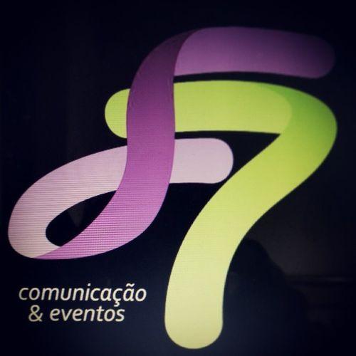 O sonho se torna realidade... Chegamos ao mercado para contribuir com a evolução do mercado de entretenimento e eventos... F7comunica ção&eventosEmbuscadosucesso