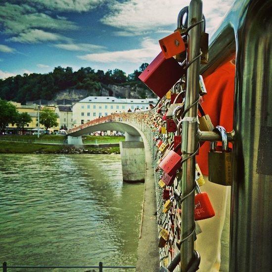 Salzburg, Austria ... OppoFind7a Oppofanview Ofanview Oppoblog Find7a