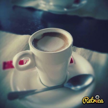 The EyeEm Breakfast Club Morning Coffe