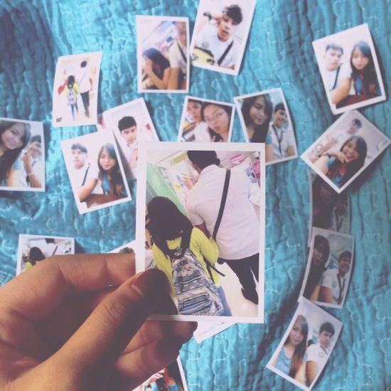 Memories 😂🙈