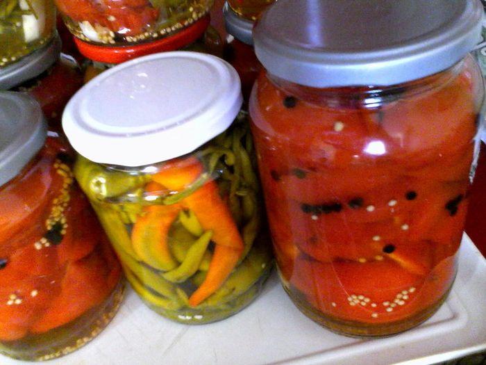Wolfzuachis Eyeem Market Jars  Jar Home Made Home Made Pickles Pickels
