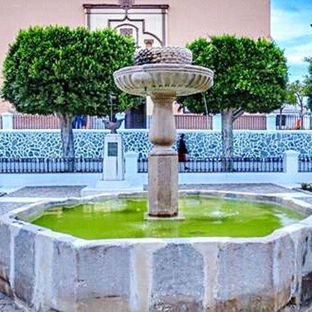 Fuentes Fuente❤Agua Fuente Eye4photography  EyeEm Gallery Andalucía Andalucia_monumental Andalucia Spain Eye EyeEm Best Shots Alpujarra