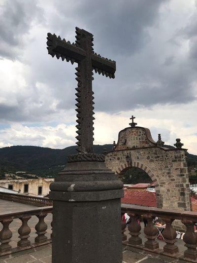 Michoacana