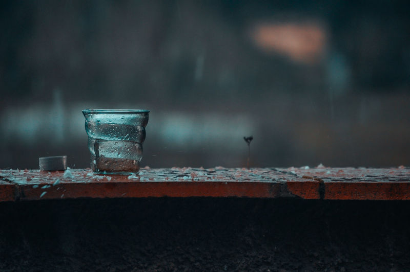 Water Cold Temperature Drink Drinking Glass Ice Cold Drink Food And Drink Carbonated Rainy Season Monsoon Soda Drop Water Drop Torrential Rain Umbrella Shot Glass Dissolving Cola Droplet Cyclone Tonic Water Drink Can RainDrop Wet Puddle Rum Ice Cube California Dreamin EyeEmNewHere