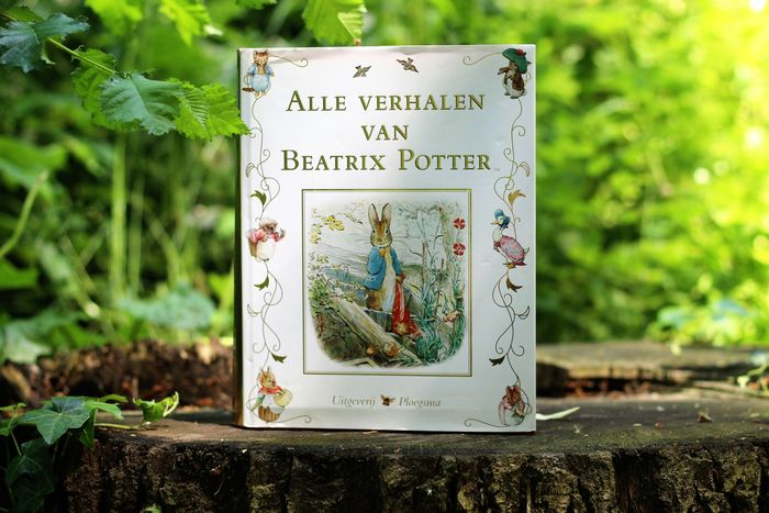 Beatrix Potter Nature See What I See South Limburg Tree Trunk Zuid-limburg Book Bookcover Bookphoto Bookphotography Bookphotography In The Forest Bookporn Childeren's Book Close-up Day Focus On Foreground Forest Forest Photography Growth Nature No People Outdoors Plant Still Life Tree The Still Life Photographer - 2018 EyeEm Awards