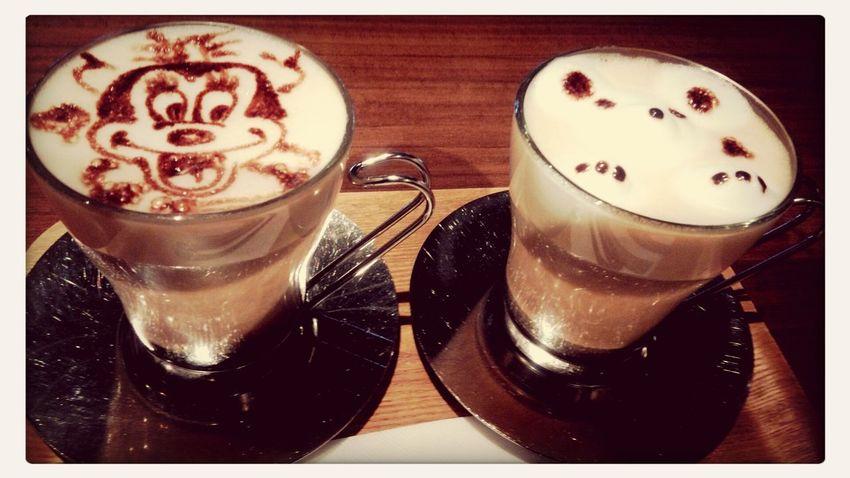 Lateart Cafe Shinokubo Refresh