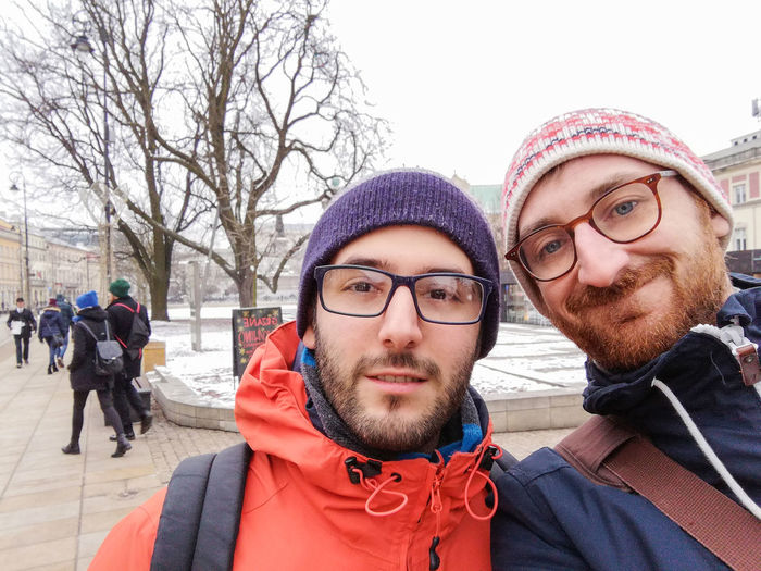 Poland Travel Travel Photography Traveling Travelling Warsaw Warsaw Poland Cold Temperature Selfie Selfie ✌ Selfies Selfie✌ Selfıe Travel Destinations Travelphotography Winter