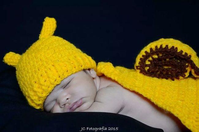 Trabalho como Fotografo. Interessados me procurem no facebook como * Julio Cezar Fotografia * ou liguem 021 981094098 NewBorn Photography Newborn Baby Newborn Baby Boy