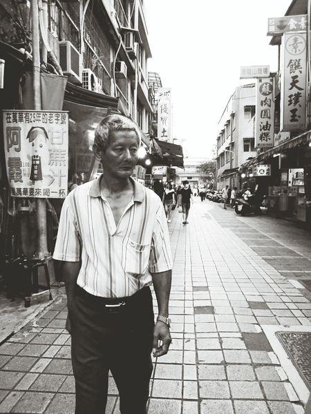People Eyeem Meetup Taipei Streetphotography Streetphoto_bw 龍山寺