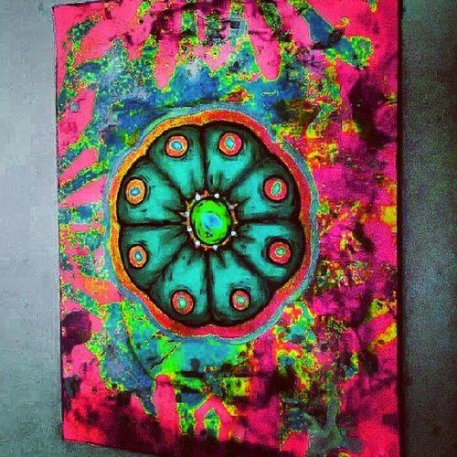 Colors Lofoforo
