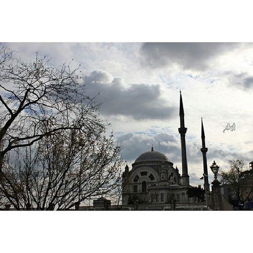 Photography  تصويري Turky  تركيا اسطنبول istanbul مسجد mosque masjed Good night