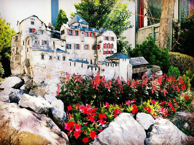 mini country The Photojournalist - 2016 EyeEm Awards Travel Liechtenstein Vaduz 2016 EyeEm Awards
