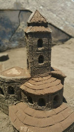 Samsungnote4 Lifes A Beach Sand & Sea Pacific Ocean