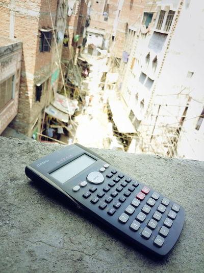 CalculatorAppreciationPost CalculatorWatch Calculator's Case My Name Calculators CalculatorTrick