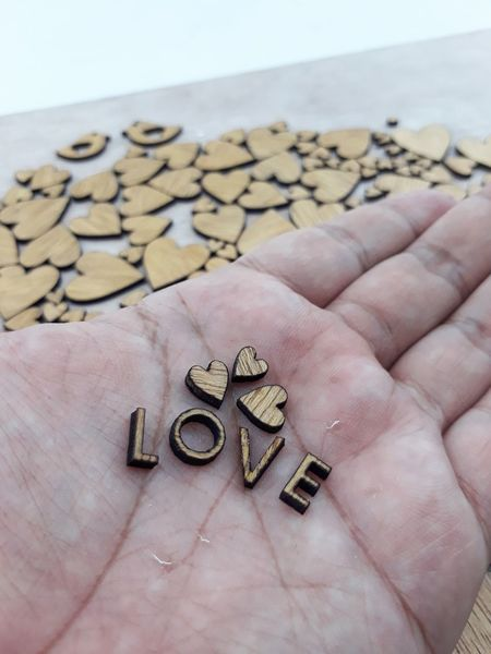 Human Hand Human Body Part Hand Human Finger One Person Close-up Palm Woodworking Wood - Material Backgrounds Textured  Alphabet Woodpieces Woodword Lovepiece Love Studio Shot Large Group Of Objects Abundance Heart Shape Be. Ready.