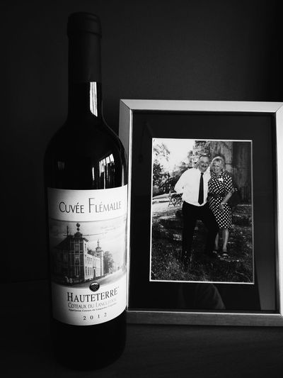 Taking Photos Black & White Black & White Monochrome Wine