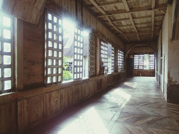 Take Me Back Eyeem Philippines Fine Art Photography Siquijor Island Oldest Convent In Asia