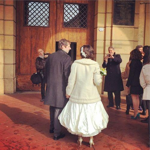 Italy Italian Marriage  Marriage Ceremony Bagnacavallo Love ♥ Relationships Couple Wedding Wedding Photography