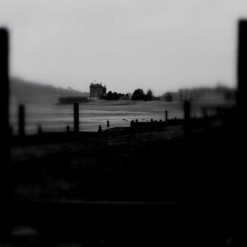 Broughty Ferry Castle RuralTreasures