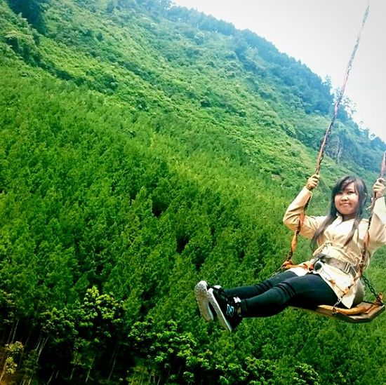 Thelordmaribaya Ootd ✌ Bandungexplore