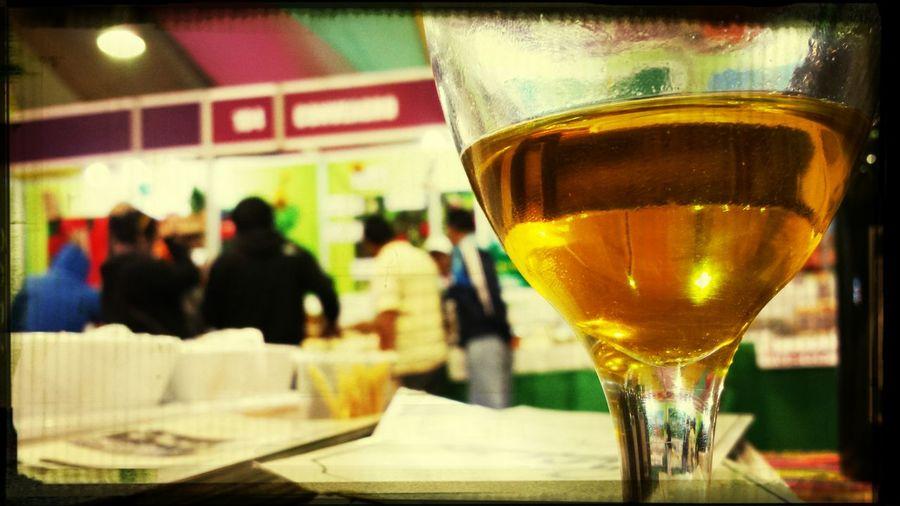Olive Oil Aceite De Oliva Mistura