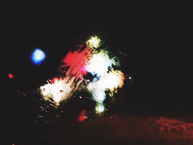 rain Arts Culture And Entertainment Exploding Night Multi Colored Motion Performance Excitement Celebration Music Illuminated Red No People Black Background Outdoors Close-up Sky