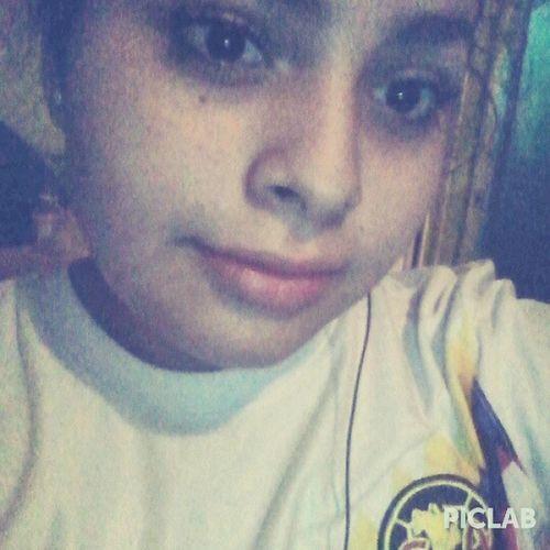 Americanista❤ Prettygirl Yeah✌😘