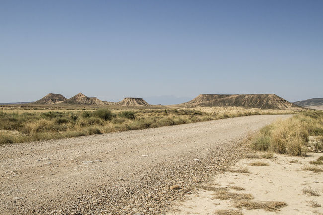 Bardenas Reales, location of Game of Thrones. Bardenas Reales Desert Desierto Game Of Thrones Games Of Thrones Arguedas Bardenas Day Desert Beauty España Game Of Thrones Location Juego De Tronos Nature Navarra No People Outdoors