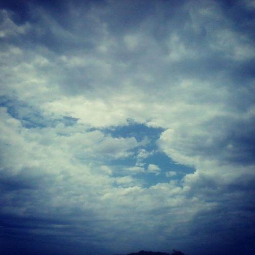 Eu nao sou senhor do tempo mas eu sei que vai chover (88 Charliebrownjr .