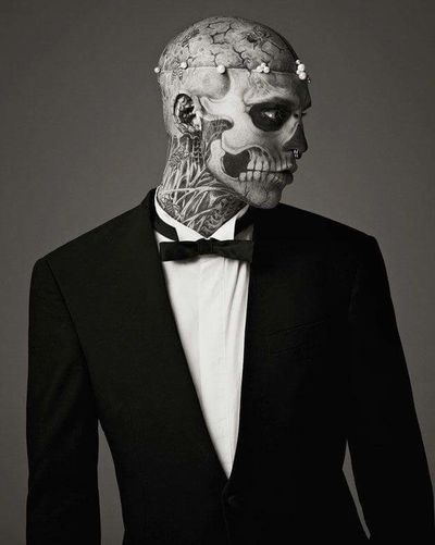 One of my favorite person in the entire world Whyamisoweird Goodvibes Skulls♥ Zombieboy Shooting