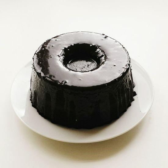 Cake Chocolate Cake Chocolate Delicious S3xy