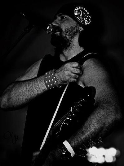 ThatsMe Myself Music Musician Music Is My Life Microphone Hungarian Legends Mustache Singer  Singer/Song Writer Kaderek Men Men At Work  Punk Punkrock Punk Rock Rock'n'Roll Hungarianboy