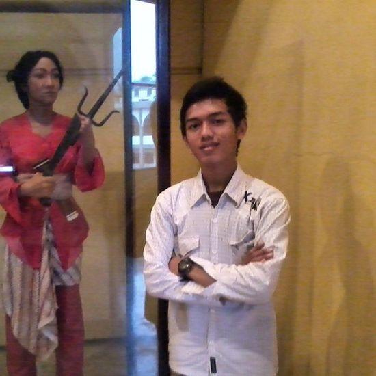 Jakartamalam Photooftheday Quotes Webstagram indonesianrepost bestoftheday instaphoto jktpic instagood squareinstapic TMII