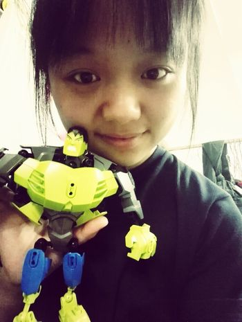 Hulk my best US FRIEND HULK~ I love u so much~~ bye bye