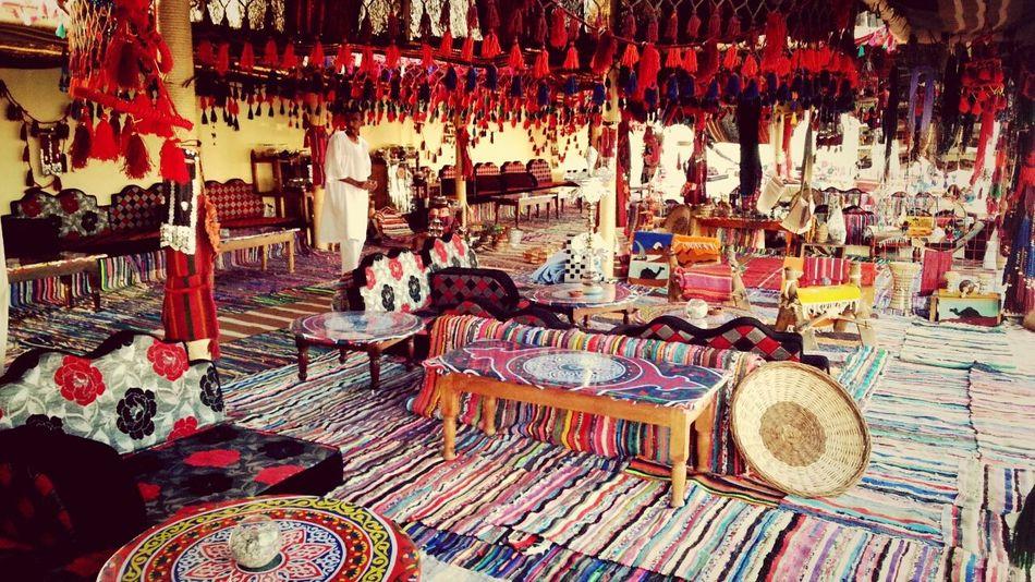 Marasi Bedouin Tent Egypt Marina Hurghada Cafés The Photojournalist - 2016 EyeEm Awards