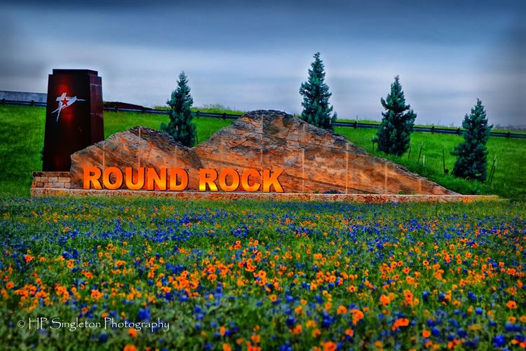 Round Rock EyeEm Gallery Hello World Follow Me HDR Streetphotography Austin Texas