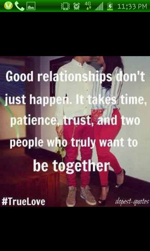 #Love #Us #LoveOfMyLife #TeenageLove #4Evaa #MyLove