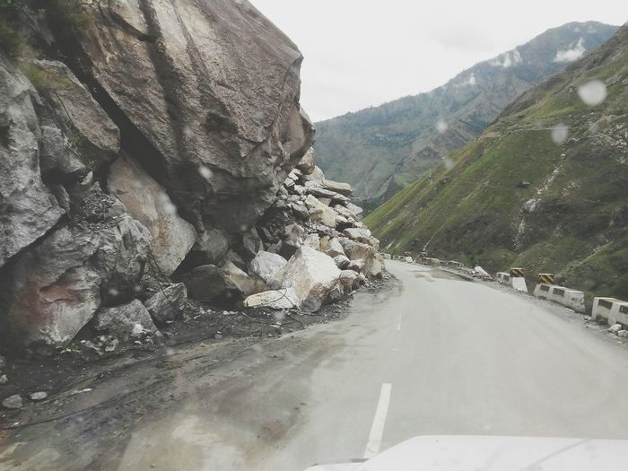Holiday POV Kinnour Himachal Pradesh, India Raajmsajaniya