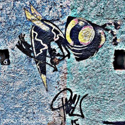 Graffiti Graffitiart Art Streetart UrbanART Streetphotography Urban Streetphoto_brasil Colors City Zonasul Saopaulo Brasil Photograph Photography Flaming_abstracts Mundoruasp Olhonaruasp