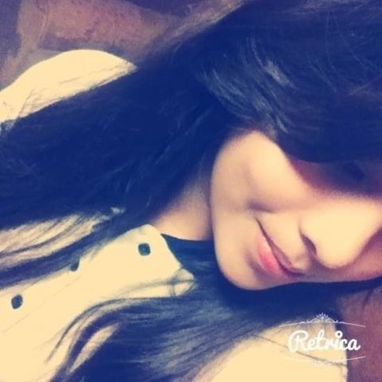 Sin ti mi sonrisa no sería la misma...!! Mi sonrisa tiene tu nombre!! :D ''F''