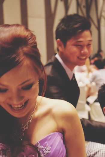 Wedding Enjoying Life Silhouette EyeEm Best Shots
