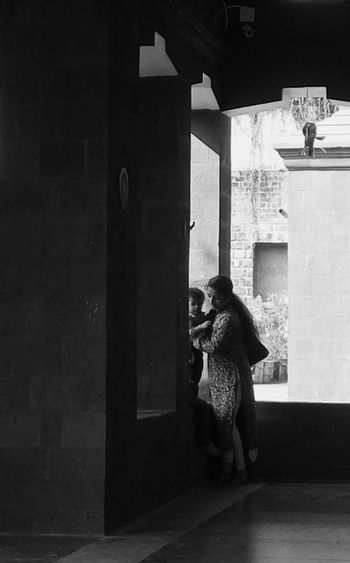 NikonP900 Streetphotographyindia Fineartphotography Yourshotphotographer Natgeoyourshot EyeEm Selects Getty X EyeEm Getty Images EyeEm Best Shots EyeEmNewHere One Woman Only Childrenphoto