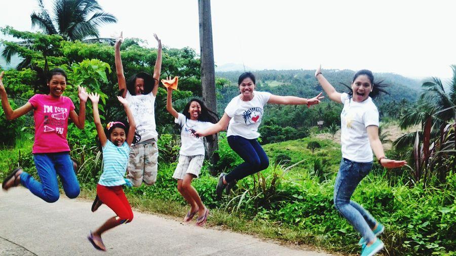 Banawe Pamplona, Negros Oriental, Philippines